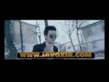ummon_aldangan_qiz_javoxir_com