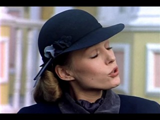 Мэри Поппинс, до свидания / Неделя кончается в среду / 2 серия (1983)