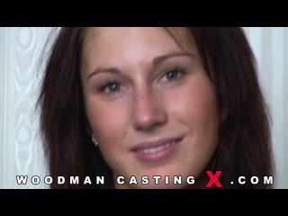 vk.com/woodman_casting_x  JOSETTE MOST
