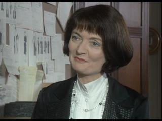Дом сестер Эллиотт / The House of Eliott / Сезон 3 / 1994 /  8 серия