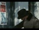 Жил-был настройщик (1979). Манекен