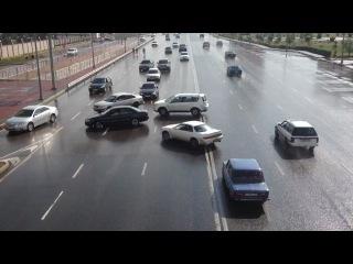 У нас в Казахстане (6 sec)