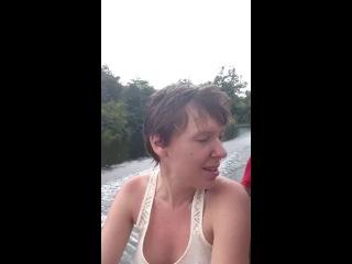 5. Плыть по Амазонке и петь