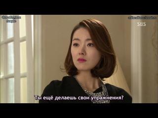 Алиса из Чхондама / Cheongdam-dong Alice 12 [16] HD