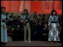 Верасы Малиновки заслышав голосок песня года 1980 147057
