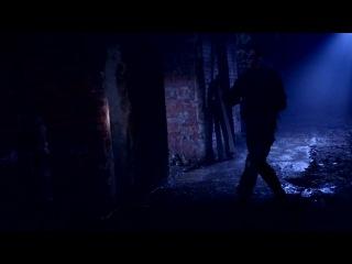 Рок-н-ролл под Кремлем 4 серия