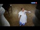 Тайны института благородных девиц  - трейлер - www.serial-tajny-instituta-blagorodnyh-devic.ru