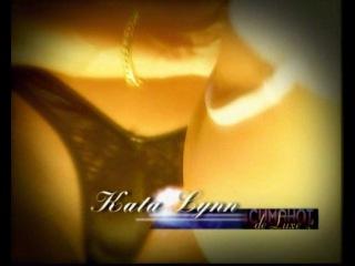 Private la creme de la creme (anita blonde, kate moore, tabatha cash, laura angel, gabriella bond, cassandra wild)  facial compilation