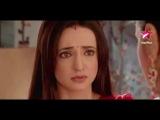 Arnav и Khushi - Love Scene 321