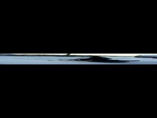 самодельный снегоход с двигателем от восхода 3м