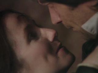 1983 | Jane Eyre | Джен Эйр | 1x11