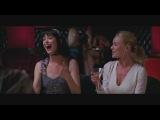 Лучшие друзья и ребенок (комедия)(2011)