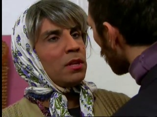 Adanali 18 bolum Аданали 18 серия на турецком языке онлайн