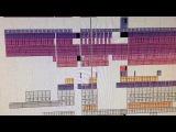 ID Crash, Marka Pola - FUNK (Ivan Demsoff Remix)