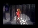 Dalida - Jubilé dArgent en Allemagne (Liedercircus 9 titres)