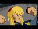 Мстители: Величайшие Герои Земли 1 сезон 25 серия