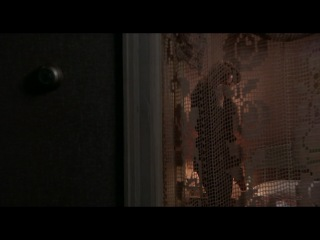 Altıncı His - The Sixth Sense 720p (Türkçe Dublaj)