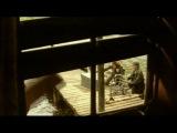 Глаз волка / Eye of the Wolf 1994