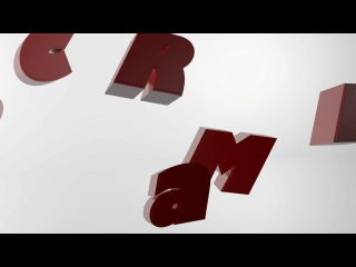 CaRaMBa 4D(Тест)