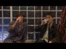 Любовная перетасовка [02/10] озвучка GREEN TEA
