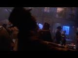 Mikl Jackson Smooth Criminal