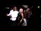 DJane Housekat feat. Rameez - My Party (Groove Coverage Remix)