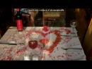 «В Турцию всей семьей» под музыку Анна Семенович - Опять понедельник, а я всё мечтаю, когда же суббота. И сердце, как птица, вне воли томится июльской жарой. Куплю 2 билета в бескрайнее лето Москва-Симферополь. Сложу в чемоданы очки, сарафаны. И в аэропорт.. Picrolla