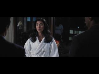 Час пик 2 / Rush Hour 2 2001 (Джеки Чан) Dub