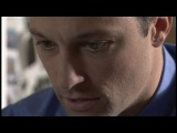 Гнев призрака / Headhunter (2005)  vk.com/the_horror_movies