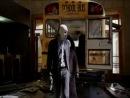 Темный рыцарь \  The Dark Knight (2008) Киноляпы и интересные факты (русский язык)