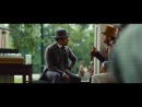 Пятое превью фильма Двенадцать лет рабства 12 Years A Slave Preview 4