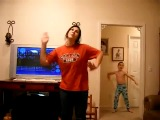 Little Brother Ruins Sisters Video