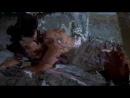 Indecent Proposal (1993, Demi Moore)
