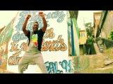 Dj Mam's feat. Jessy Matador & Luis Guisao - Zumba He Zumba Ha - Remix 2012