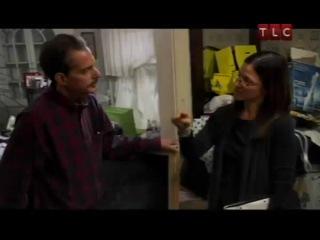 В плену ненужных вещей 2 сезон 15 серия