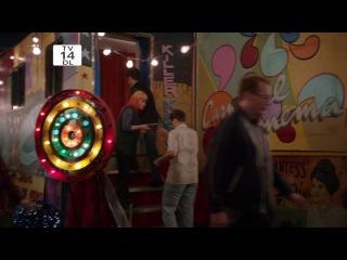 Балерины/ Bunheads S01E06