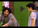 «Виолетта»-1 сезон 19 серия [ИСП]