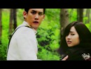 Bridal Mask MV - Kang To_ Mok Dan