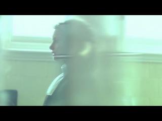 Уголовное правосудие/Criminal Justice/2 сезон 5 серия/Финал/Русские субтитры