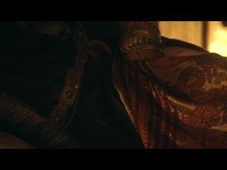 18+ Спартак: Боги Арены - сцена 2