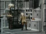 Кабинет Яна Шванкмайера, пражского алхимика кино / The Cabinet of Jan Svankmajer (1984)