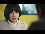 Любовь в памяти / Love in Memory  - 5 серия (Озвучка )
