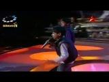 Kaho Na Kaho-Ahsan,Sayantan-Chhote Ustaad