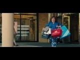 Поймай толстуху, если сможешь. Русский трейлер '2013'. HD