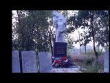 Аркуль — Видео@Mail.Ru