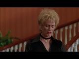 Фрагмент из кф Двое: Я и моя тень / It Takes Two (1995)