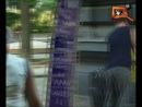 Ольга Павленко - Голые и смешные - Эротичный зонтик