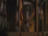 Manowar - March For Revenge