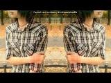 «7 небо: upload» под музыку Mixed by Dj Maxwell - па-парам-пам-пам-па-пара-ра-рам-пам. Picrolla