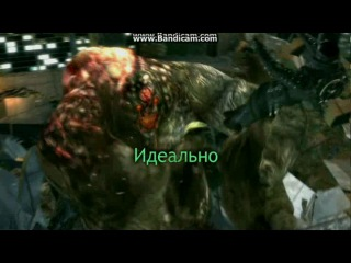 Ninza Blade обзор игры от Маклауда